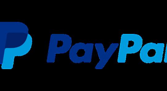 The Best PayPal Sex Cam Sites