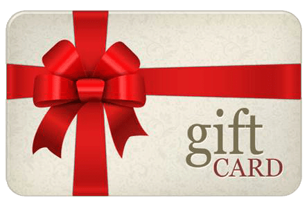 Best Cam Sites Accepting Gift Cards