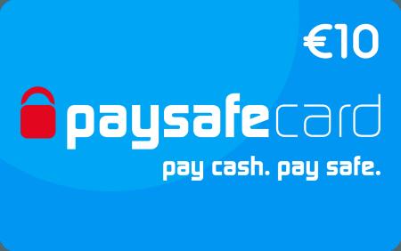 Best Cam Sites Accepting Paysafecard